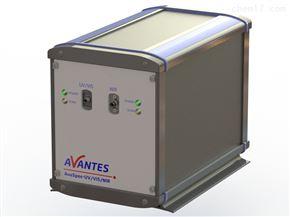 AvaSpec-UV/VIS/NIR一体式光纤光谱仪