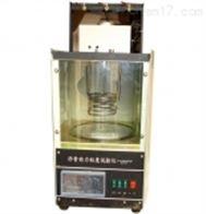 SYD-0620厂家直销沥青动力粘度测定仪 低价