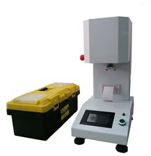 TY-5005A熔融指數測定儀