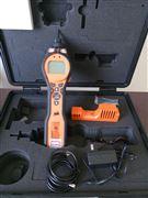 供給中車下屬公司英國離子VOC檢測儀