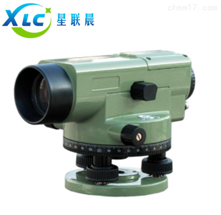 河北供应32X正像自动安平水准仪XC-AL332-B