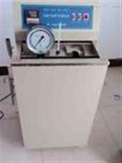 石油产品蒸汽压测定仪