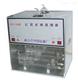 SYZ-135石英亚沸蒸馏器