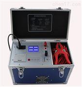 大赢变压器直流电阻测试仪专业制造商