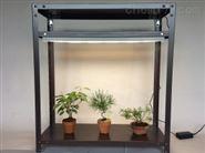 Seric盆栽用人工太陽燈