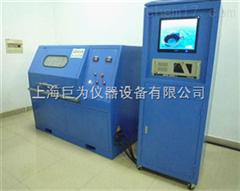 JW-4801辽宁省爆破试验台