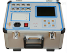 SXK-II型高压开关动特性测试仪