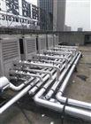 设备保温施工