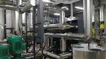 不锈钢板聚氨酯保温施工厂家提供报价