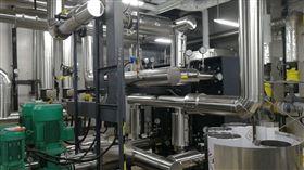 河北唐山橡塑保温管铁皮施工方法