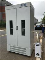 LHP-700HE大容量人工氣候箱