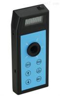 ASGNSSP-8N安晟多功能食品安全快速分析儀