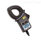 KEW 8416钳形传感器