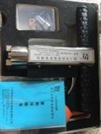 SJY-800B厂家低价直销贯入式砂浆强度检测仪