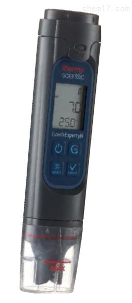 Eutech Expert CTS测试笔