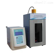ZOLLO-1500Y声波细胞粉碎机处理量1500ml