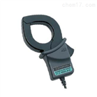 KEW 8142钳形传感器