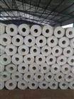 直销硅酸铝保温管批发价格