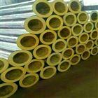 甘肃大量批发玻璃棉管质量好价格低