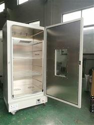 DHG-9420A立式恒温鼓风干燥箱(420L)