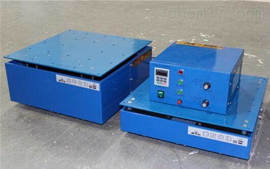 振动台厂家 电动振动试验机 机械振动定制