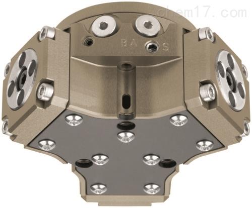 DPZ 64-2-AS-EX SCHUNK机械手 0305243