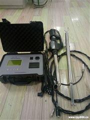 LB-7021供應五星級飯店用便攜直讀式油煙檢測儀