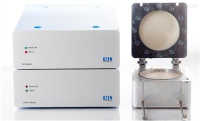 AU-CNI桌面型纳米压印机