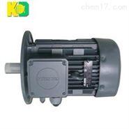 德国KUEENLE KTE380G2KTFLIE3 1.1KW电机