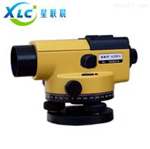XC-AL328-A正像自动安平水准仪XC-AL328-1