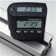 菲希爾膜厚儀磁性渦流兩用型涂鍍層測厚儀