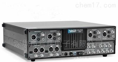 AP SYS-2722音频分析仪