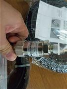 贺德克传感器HDA4300大量现货