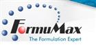 FormuMax全国代理