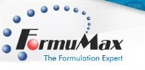 FormuMax代理