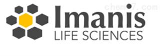 Imanis life Sciences代理