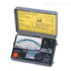 kew3161A绝缘电阻测试仪