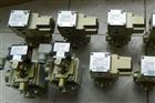 363系列TACO电磁阀源头采购