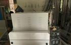 专业研发生产木业门板UV固化炉