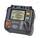 kew3025A绝缘电阻测试仪