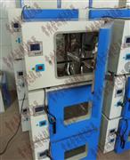 DHG-9626ADHG-9626A 电热恒温鼓风干燥箱