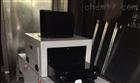 广东小型UV固化机,传送带UV