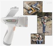 尼通 手持式矿石元素分析仪 XL3t 950