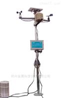 安晟AS-TQ10型田間小氣候自動觀測儀