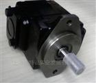 美国PARKER DENISON叶片泵T6C原装正品