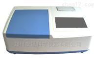 安晟AS-C24型微電腦農藥殘留速測儀