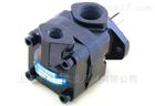 美国派克丹尼逊T7ES系列叶片泵原装正品