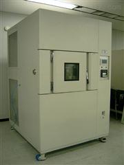 JW-5001天津三箱式冷熱沖擊試驗箱