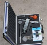 HQG-1000厂家低价直销贯入式混凝土强度检测仪