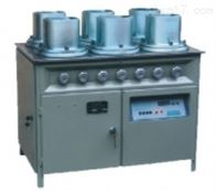 HP-4.0厂家低价直销自动调压混凝土抗渗仪
